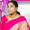 Tragedy happens on Pathikonda MLA birthday