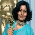 Oscar awardee Bhanu Athaiya dies of prolonged illness