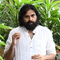 Pawan Kalyan will attend a rally in Tuni constituency