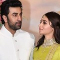 Update on Ranbir Kapoor and Alia Bhatt marriage