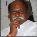 TDP MLA Velagapudi Ramakrishna gets anger over YCP leaders