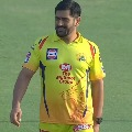 Javed Miandad suggests Dhoni should improve his match fitness