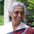 Legendary singer S Janaki responds to speculations