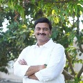 Raghurama Krishnaraju says his bypass surgery went well