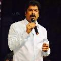 Bonda Uma says Chandrababu have been doing corona job better than AP government
