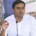 Cases against YCP leaders Mithun Reddy and Chevireddy revoked