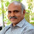 Sunil Kumar Reddy makes a film on migrant labour