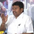 Minister Vellampalli fires on Lokesh and TDP leaders
