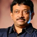 Freedom of speech and expression is intended to be protected ram gopal varma