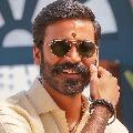 Dhanush to play Rajanikanth