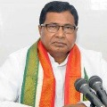 congress leader jana reddy about leaving party
