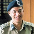 Former CBI director Ashwani Kumar commits suicide