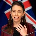 New Zealand announces postponement of elections