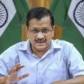 Delhi want to ban crackers on Deepavali festival