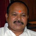 Kanna Lakshminarayana fires on Jagan
