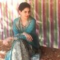 Priyanka Gandhi shares her pre wedding pics
