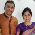 Dil Raju Impressed by His Wifes Story Line