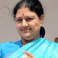 VK Sasikala will be released on january 27th night