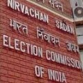 Election Commission of India has asked national and regional political parties
