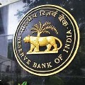 RBI New Rules From Tomorrow on Cards