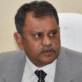 Nimmagadda writes another letter to Chief Secretary