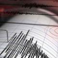 Earthquake fears hyderabad people