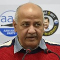 Schools will not be reopened says Manish Sisodia
