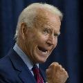 Biden Announcees his Cabinet