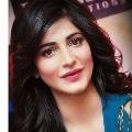 Shruti Hassan will join Vakeel Saab shoot in January