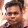 AR Rehman to compose music for Prabhas movie