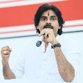 Pawan Kalyan reacts to CM Jagan comments over idols vandalizing incidents