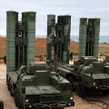 Sanctions on India if S 400 Deal with Russia warns USA