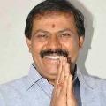 Karnataka Congress MLA Akhanda Srinivas Murthy Demands CBI Probe on Bengaluru Riots
