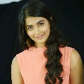 Pooja Hegde completes her shooting part for Radhe Shyam