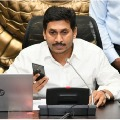 CM Jagan asks about Bhumana health condition