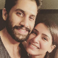 Chaitu and Samantha act together again