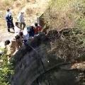 Mystery revealed in Warangal dead bodies case
