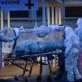 Coronavirus losing potency becoming less lethal