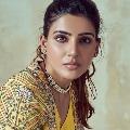 Samantha joins Tamil film shoot