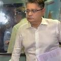 ED arrests ICICI former CEO Chanda Kochchar husband Deepak Kochchar