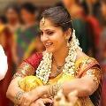 Anushka Intresting answers on Prabhas