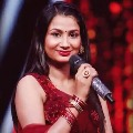 Indian Idol 10s Renu Nagar admitted to hospital in critical condition after boyfriend dies by suicide