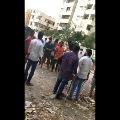 Police arrests Pandu in Vijayawada gang war case