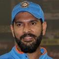 SC ST Act Case Against Cricketer Yuvaraj Singh