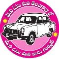 TRS becomes largest single party in GHMC Elections