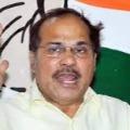 Politics killed Sushant Singh says Adhir Ranjan Choudary