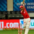 KL Rahul completes his century after Kohli dropped his catches twice