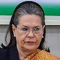 Sonia Gandhi to meet party rebel leaders