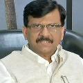 Bihar people are ready to give farewell to Nitish Kumar