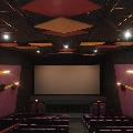 Telangana government orders to start theaters with immediate effect
